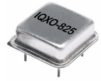 IQXO-825 Image