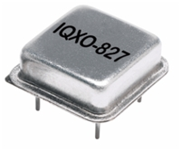 IQXO-827 Image