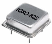 IQXO-828 Image