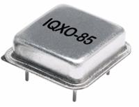 IQXO-85 Image
