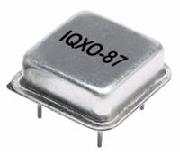 IQXO-87 Image