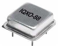 IQXO-88 Image