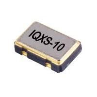 IQXS-10 Image