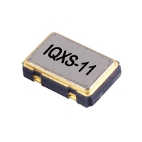 IQXS-11 Image