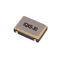 IQXS-30 Image