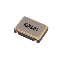 IQXS-31 Image