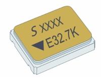 LFXO-AT 3.3V Image