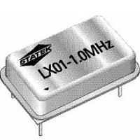 LXO1 5.0V Image
