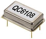 QC6108 Image