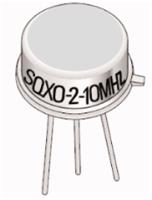 SQXO-2AT Image