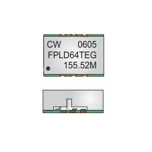 FPLD64TEG Image