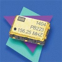 PB223 Image