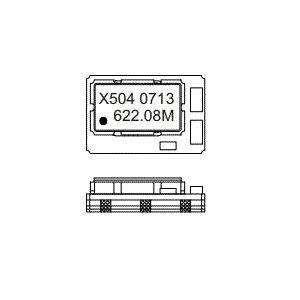 X504 Image