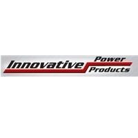 Innovative Power Products Logo