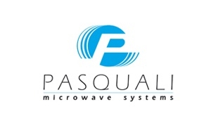Pasquali Microwave Systems Logo