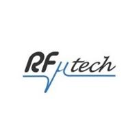 RF Microtech Logo