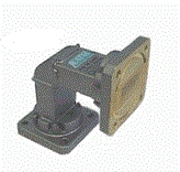 102-520A-1.47x1.47-6-6 Image