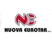 Nuova Eurotar Srl Logo