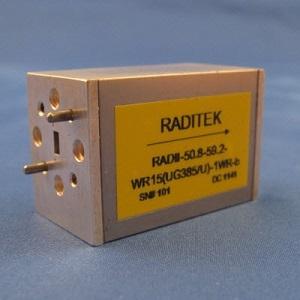 RADII-50.8-59.2-WR15(UG385-U)-1WR-b Image