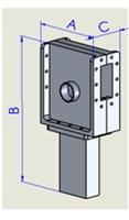 MWI-BJ48-4060-M1 Image