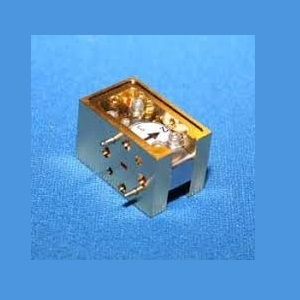 HMC series - Waveguide Circulator Image
