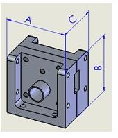 MWC-BJ120-100150-M1 Image