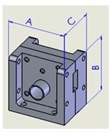 MWC-BJ140-124180-M1 Image