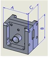 MWC-BJ180-145220-M1 Image