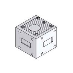 JCWR112-6-HP-7500T8000 Image
