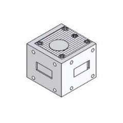 JCWR112-6-HP-7800T8400 Image