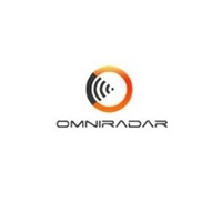 Omniradar BV Logo