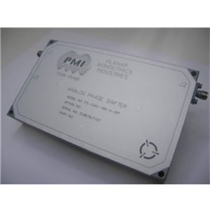 PS-1G4G-180-A-SFF Image