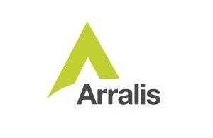 Arralis Logo