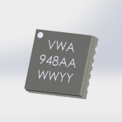 VWA 0000948 AA Image