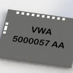 VWA 50000057 AA Image