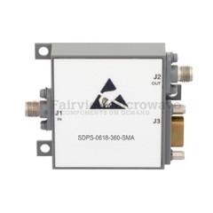 SDPS-0618-360-SMA Image