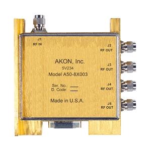 A50-8X003 Image