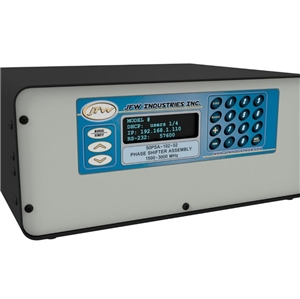 50PSA-102 Image
