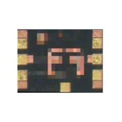 VRFC0011-5-BD Image