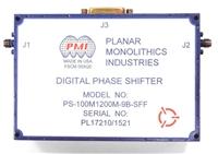 PS-100M1200M-9B-SFF Image