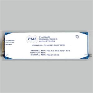 PS-12-360-QQ1470 Image