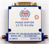 PS-255-2G18G-8B-SFF Image
