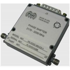 PS-2D2G-360-CD-1 Image