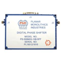 PS-500M2G-10B-SFF Image