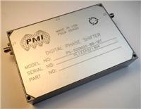 PS-500M2G-8B-SFF Image