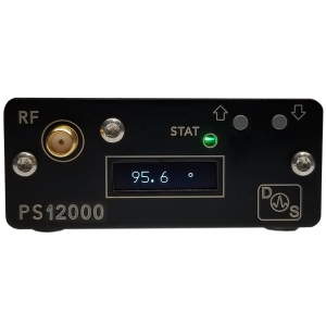 PS12000 Image