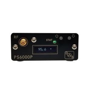 PS6000P Image