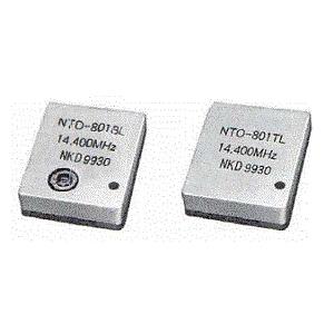 NTO-801TL Image
