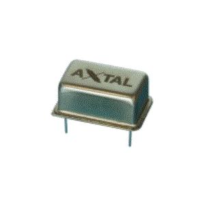 AXLE207M Image