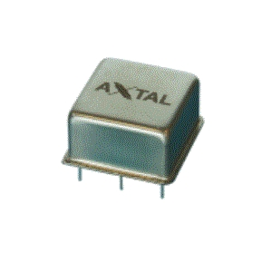 AXLE208 Image